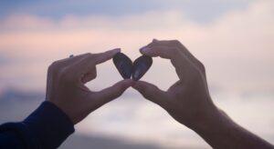 兩性關係 | 你正在使用「對」的方法溝通嗎?#2